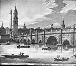 London Bridge 1794